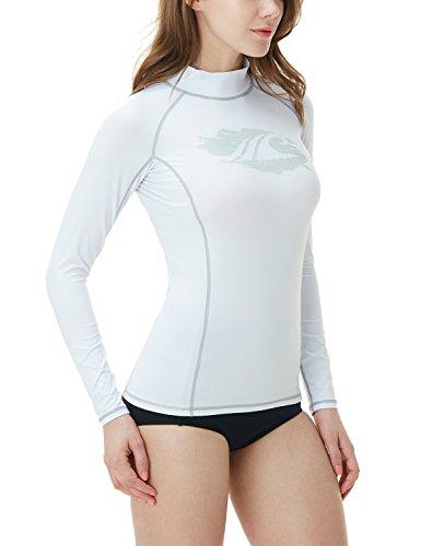 Buy athleta rash guard women
