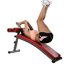 Finer Form Gym Quality