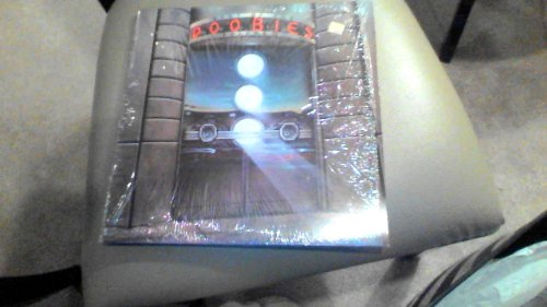 Best of the Doobies Volume II (Best Of The Doobie Brothers Volume 2)