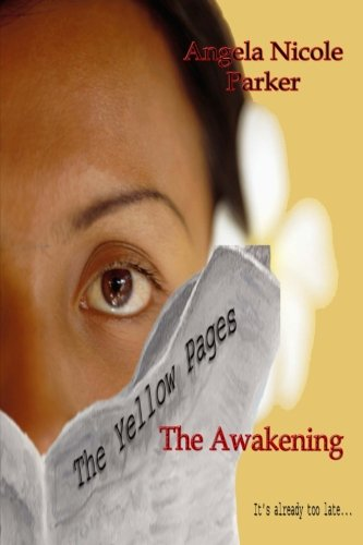 the-yellow-pages-the-awakening-volume-1