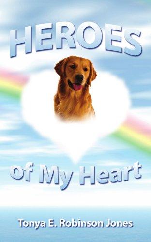 Heroes of My Heart