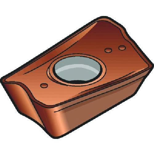 Carbide Pack of 10 Sandvik Coromant R390-11 T3 02E-PM 1130 Coro Mill 390 Insert for Milling Zertivo Technology Wiper Right Hand Cut AlTiCrN 1130 Grade