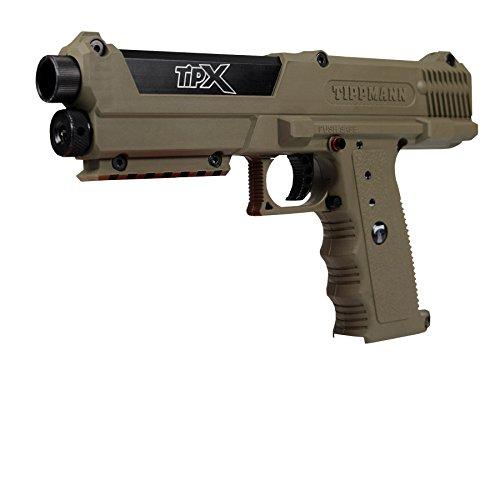 remote spray gun - 6