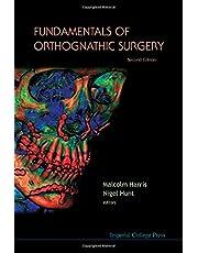 Fundamentals Of Orthognathic Surgery ()