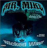 Wicked Wayz
