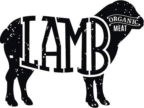 "# Eat Beef #eatbeef 8/"" Car Vinyl Sticker Decal farm ranch beef cow farmer *A1*"