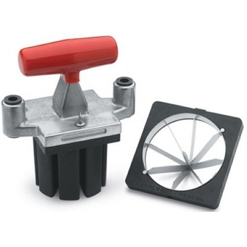 Redco Insta Cut INTERCHANGEABLE Blade Assembly with T-Handles 8 Sect Wedger -- 1 each. by Vollrath