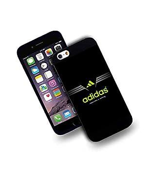 Luxus Tasche für Apple iPhone 6 Plus: : Elektronik