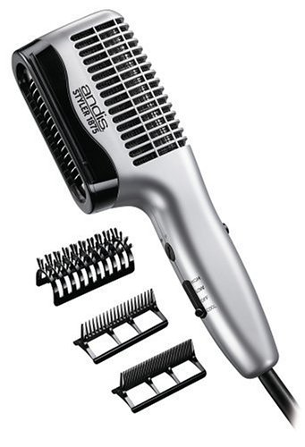 Andis 80345 Styler Hair Dryer