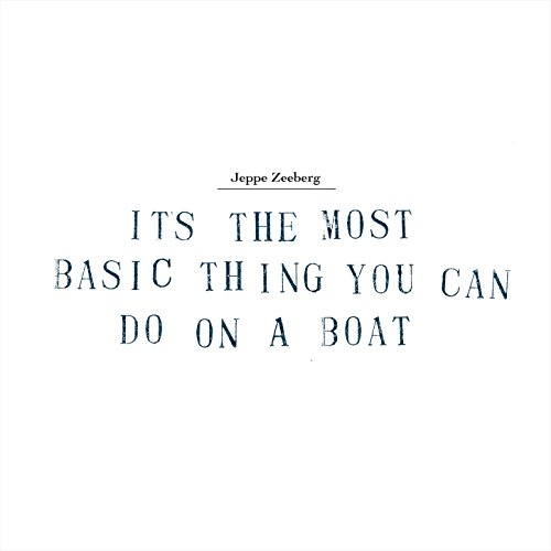 amazon com  it u0026 39 s the most basic thing you can do on a boat