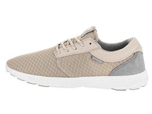 Supra HAMMER RUN, Sneakers unisex Grigio (grigio)