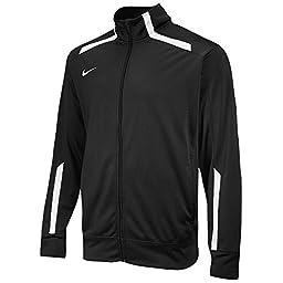 Nike Overtime Active Jackets Black S