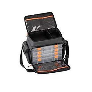 Savage Gear Lure Specialist Bag
