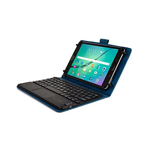 keyboard EXECUTIVE Bluetooth Cases Portfolio