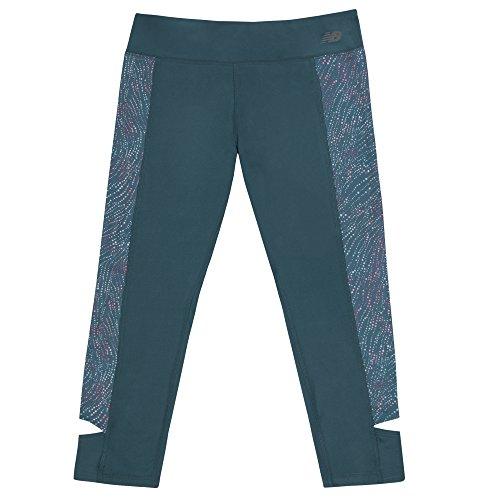 Bestselling Girls Active Pants