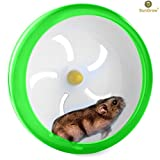 SunGrow Hamster