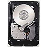 Seagate-IMSourcing Cheetah 15K.6 ST3146356SS 146 GB 3.5 Hard Drive - Internal (ST3146356SS-IM) -