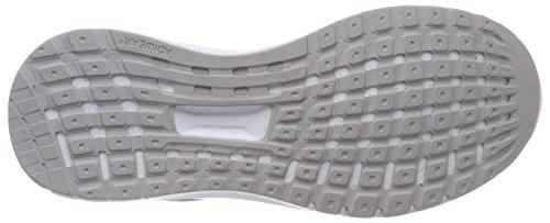 000 Chaussures Femme V rosrea De Energy Blanc Running Cloud Adidas gridos ftwbla SxqtPBfwxY