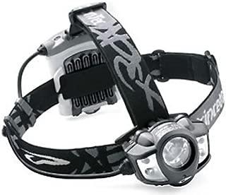 product image for Princeton Tec APX-BK Apex Flashlight, Black