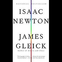 Isaac Newton (English Edition)