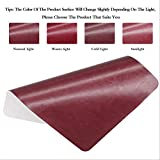 Leather Repair Patch,Self-Adhesive Couch