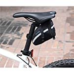 Sukutu-Borsa-da-sella-per-bicicletta-per-mountain-bike-e-mountain-bike