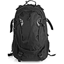 Free Knight 30L Unisex Tactical Backpack Waterproof Bags Camouflage Backpacks For Outdoor Climbing Hiking Camping