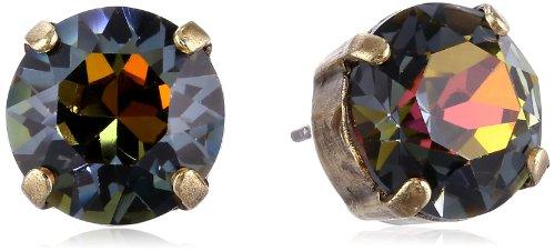 Sorrelli Swarovski Crystals - 6