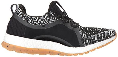 White Women's X Black adidas Performance Black Pureboost XRw77q