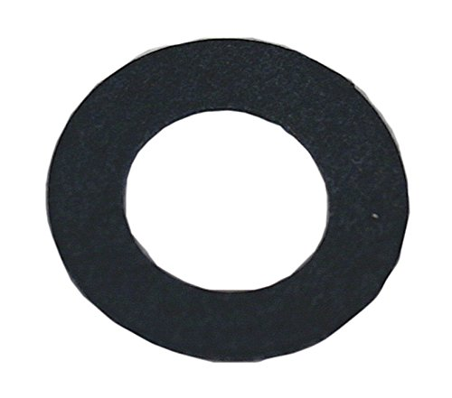 (Stens 485-326 Bowl Screw Washer)