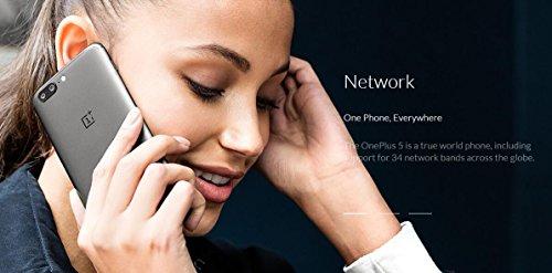 OnePlus-5-A5000-Gray-6GB-RAM-64-GB-55-inch-International-Version-No-Warranty