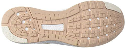 Coral Running Women's White adidas Chalk Pearl Lux Chalk Edge Shoes Ash xgtUtv6wq