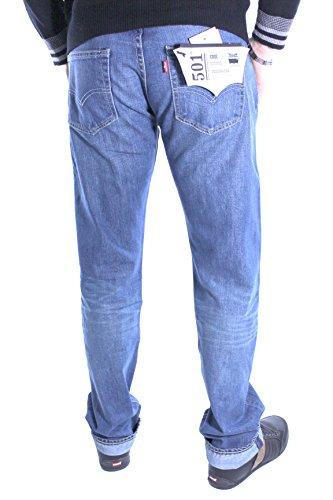 Levi's ® 501 ® Jeans 33/32 anatolian