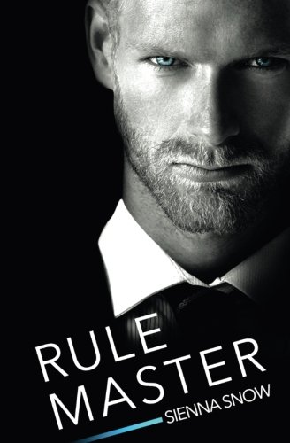 Download Rule Master (Rules of Engagement) pdf