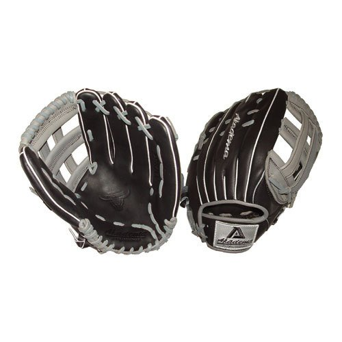 Akadema AMR34 Precision Series Glove (Right, - Akadema Professional Gloves Series