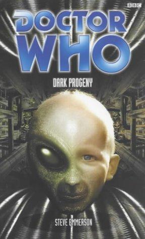 Dark Progeny (Doctor Who) PDF
