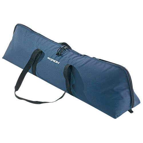 Orion 15163 43x9x11 - Inches Padded Telescope Case by Orion