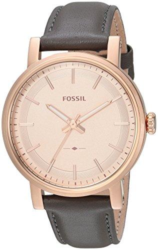 Fossil-Mens-Original-Boyfriend-ES4180