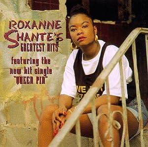 Roxanne song lyrics