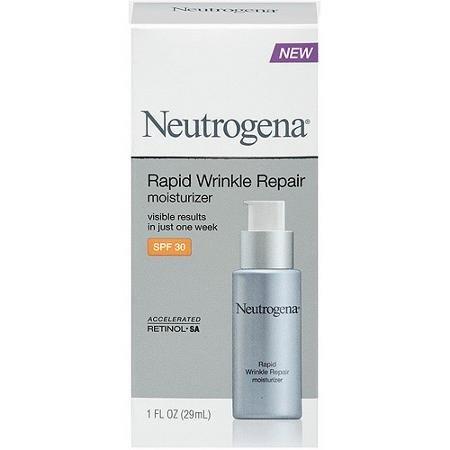 Neutrogena-Rapid-Wrinkle-Repair-Moisturizer-SPF-30-1-fl-oz