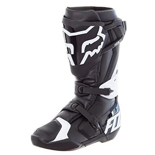 Cycle Shoe #BS-GRN Protects Boot Shoe Sneaker from Motorcycle Shifter Peg Scuffing /& Wear Tear Damage