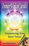 Inner Voice Cards, Joel Blackford, 0972861408