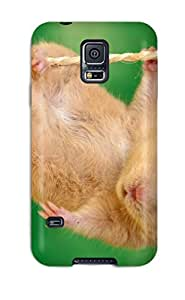 High-quality Durability Case For Galaxy S5(fun S )