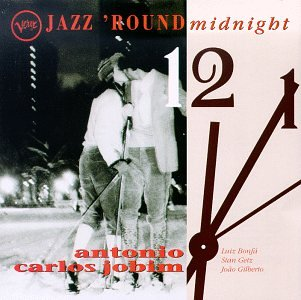 Como Descargar Torrents Jazz 'round Midnight De PDF