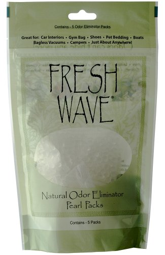 fresh-wave-odor-neutralizing-sachet-pearl-packs-5-sachets