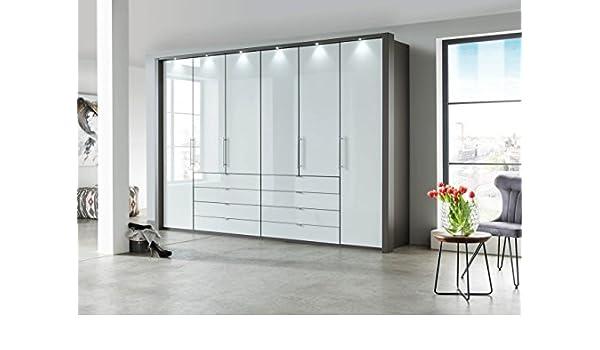 lifestyle4living – Armario, Dormitorio Armario, Ropa Armario ...