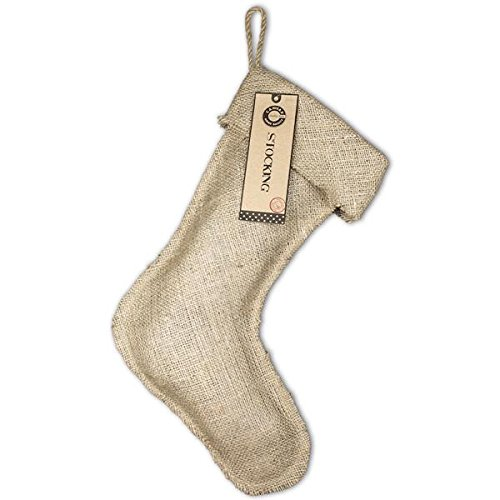 CCB Stocking