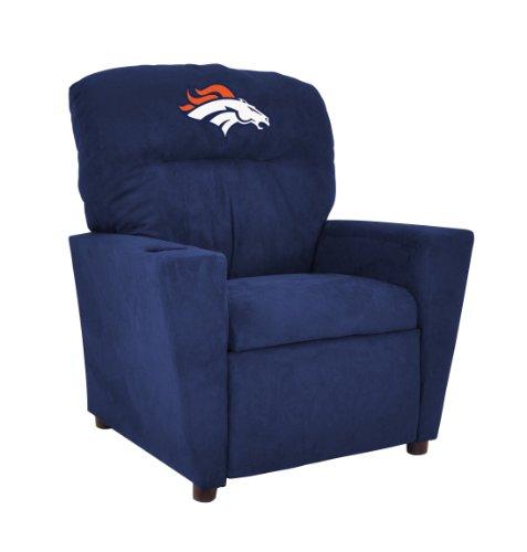 Denver Broncos Recliners Price Compare