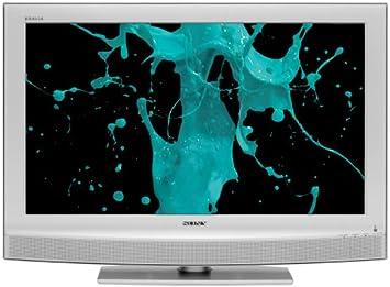 Sony KDL-26U2000U - Televisión HD, Pantalla LCD 26 pulgadas: Amazon.es: Electrónica