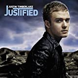 Justified [Audio CD] Timberlake, Justin